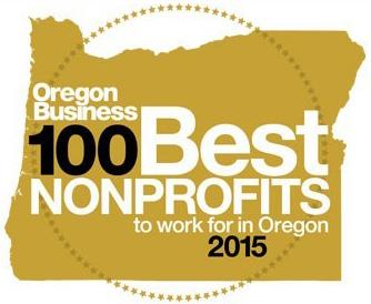 100-Best-Non-profits-image_2015_600
