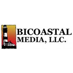 Sponsors-BiCoastal