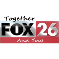 Sponsors-Fox