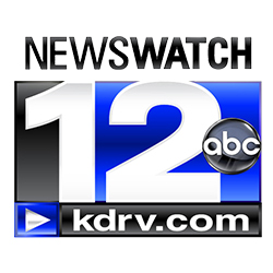 Sponsors-Newswatch