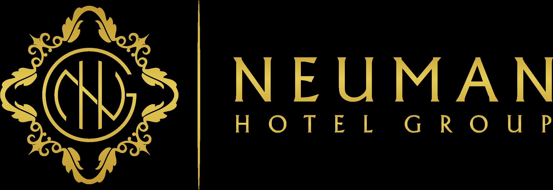 neuman