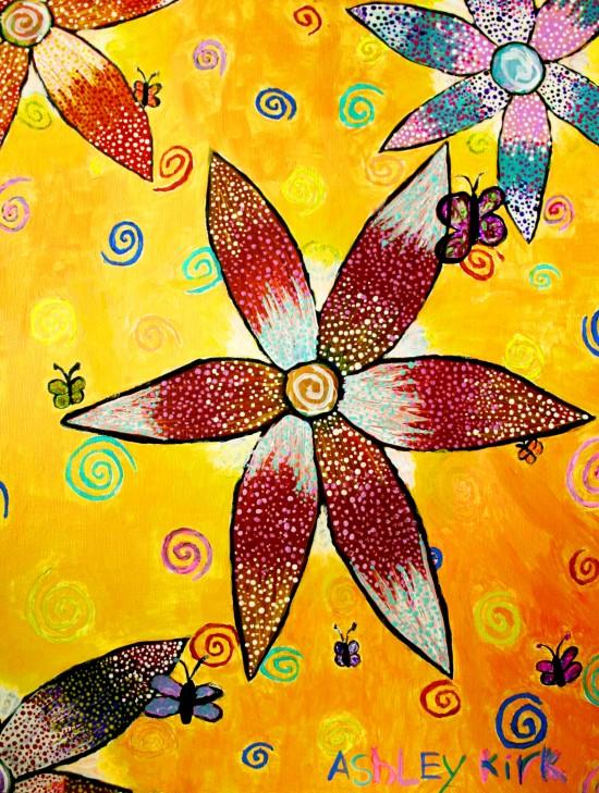931-Flower-Ashley-Kirk-550x729