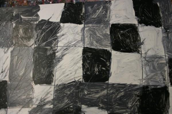 Chess-Match-II-Kyle-Spelber-620x413
