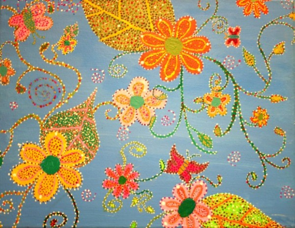 Dreaming-in-the-Flowers-Ashley-Kirk-620x481