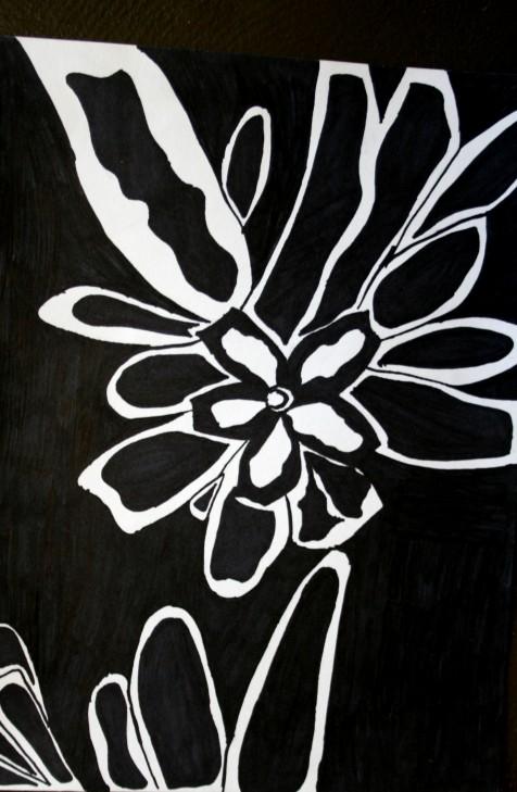 Flower-Sillhuette-Ashley-Kirk-476x729
