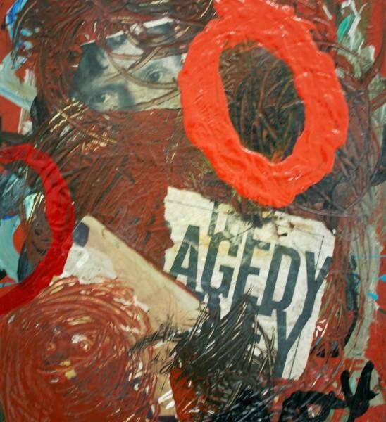 Orange-Circle-by-Andy-Atalla-12x16-548x729