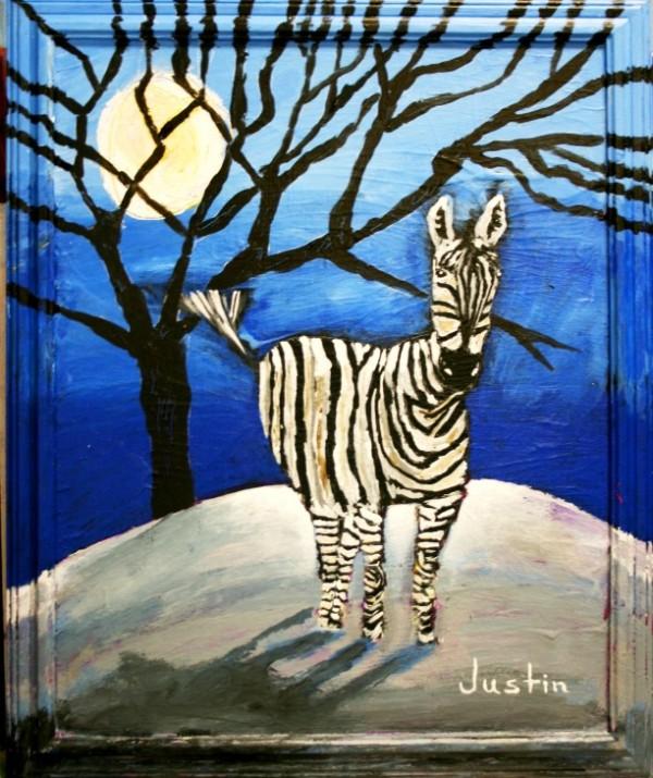 zebra-612x729