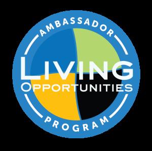 LOP_logo_ambassador-yes